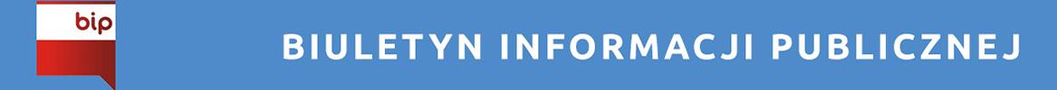 BIP - Samodzielny Publiczny Zakład Opieki Zdrowotnej SZPITAL SPECJALISTYCZNY MSW w Otwocku